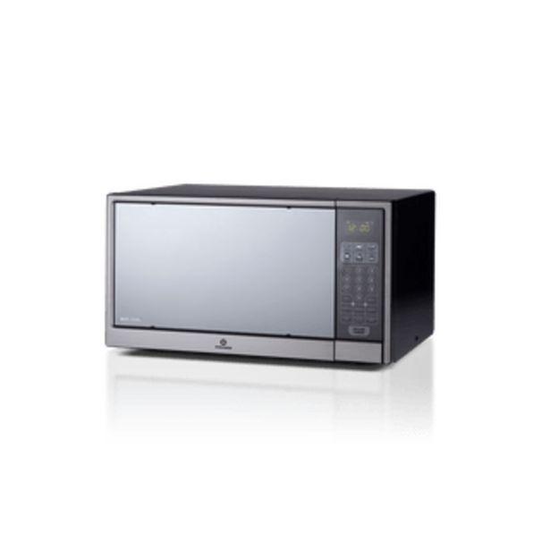 Oferta de Indurama - Microondas MWI-30NE por 159€