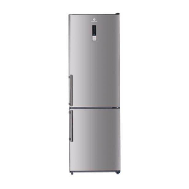 Oferta de Indurama - Refrigeradora RI-600 | 295 Litros por 612,71€