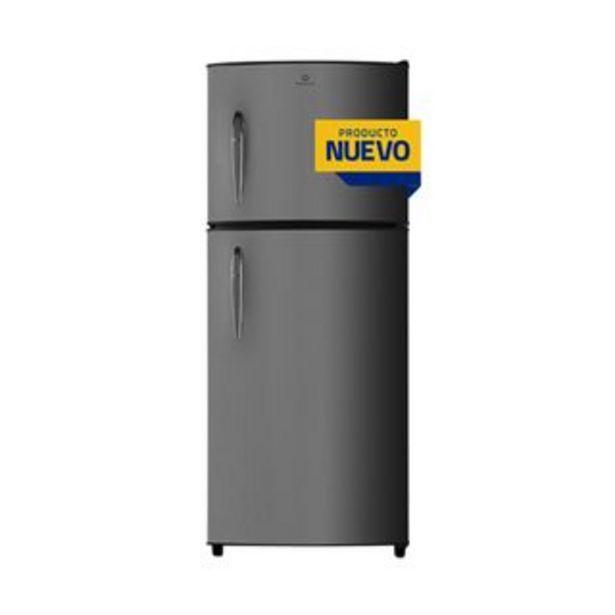 Oferta de Indurama - Refrigeradora Avant RI-530 Croma por 649,02€