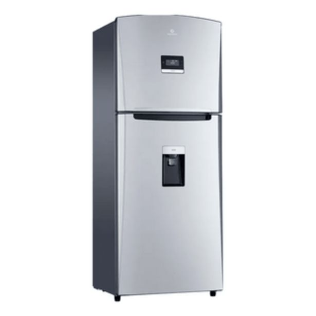 Oferta de Indurama - Refrigeradora RI-585 | 381 Litros por 708,99€