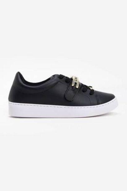 Oferta de Sneakers con Pasador y Apliques Vizzano por 59,99€