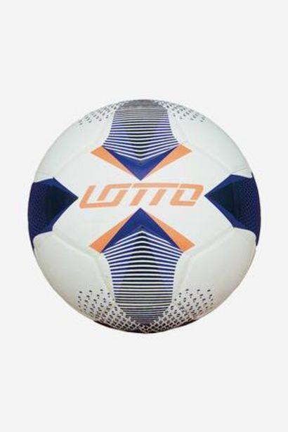 Oferta de Balón de Fútbol Lotto Tamaño 5  por 24,99€