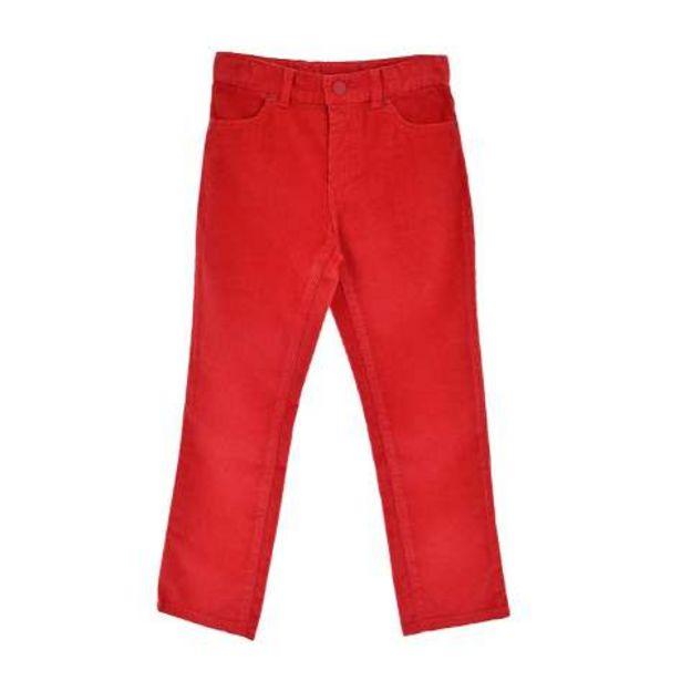 Oferta de Pantalon - 2191108 por 16,99€