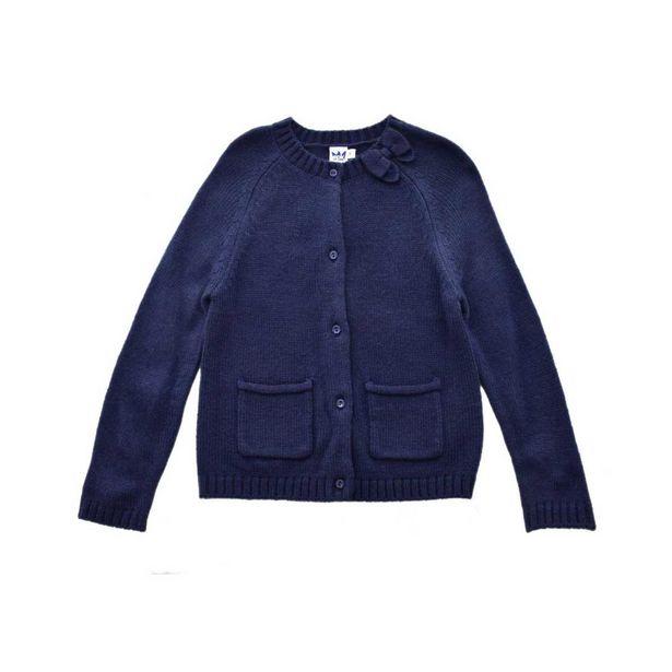 Oferta de Sweater - 2190087 por 16,99€