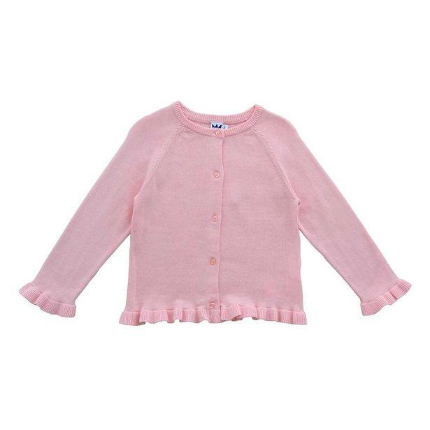 Oferta de Sweater - 1200006 por 16,99€
