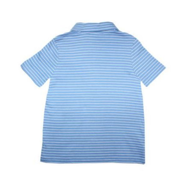 Oferta de Camiseta Polo M/C - 1190473 por 13,59€