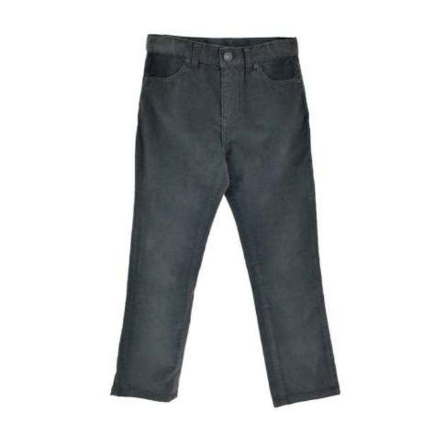 Oferta de Pantalon - 2191109 por 16,99€