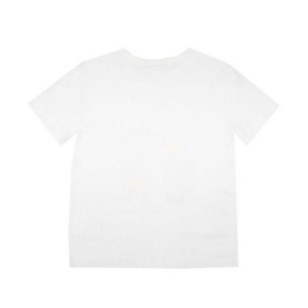 Oferta de Camiseta M/C - 1191124 por 16,99€