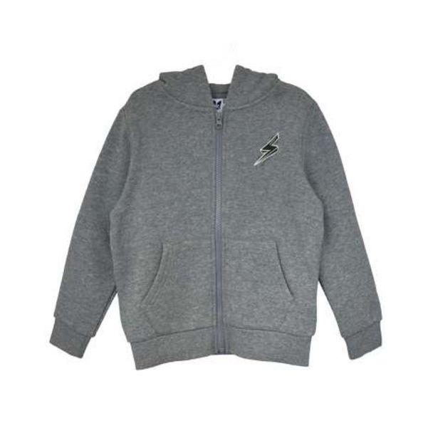 Oferta de Chompa - 2191160 por 16,99€