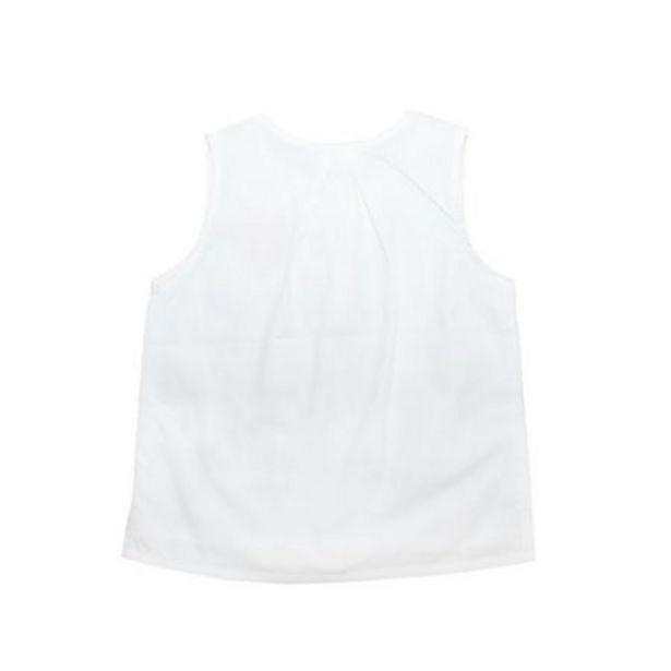 Oferta de Blusa S/M - 1190006 por 13,59€
