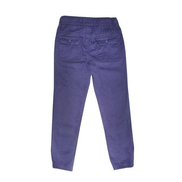 Oferta de Pantalon - 1191109 por 16,99€