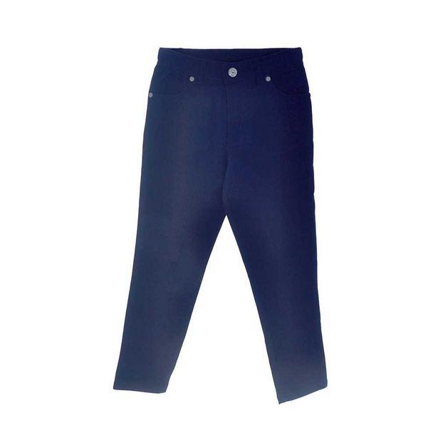 Oferta de Pantalon - 1201135 por 16,99€