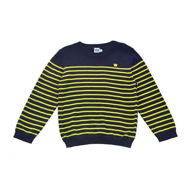 Oferta de Sweater - 1200458 por 16,99€