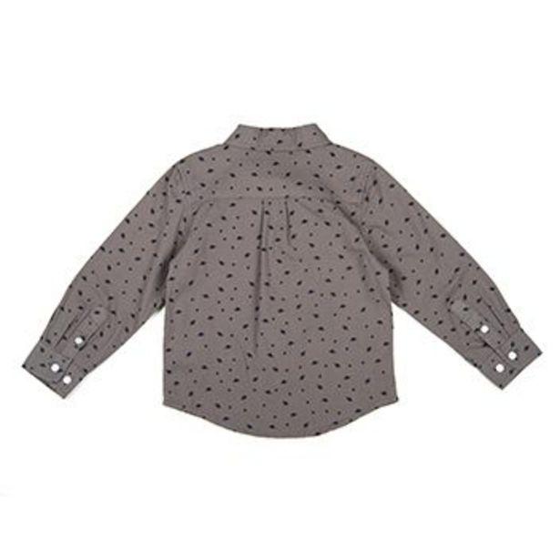 Oferta de Camisa M/L - 2181108 por 16,99€