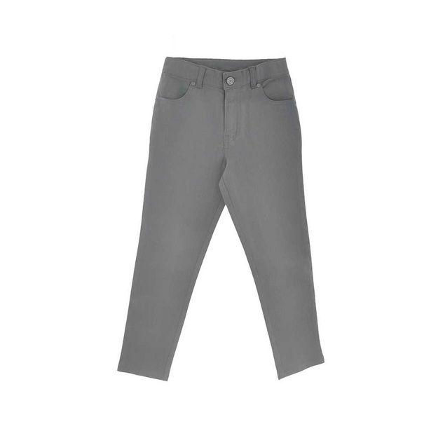 Oferta de Pantalon - 1201142 por 16,99€
