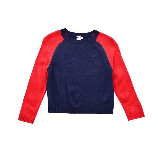 Oferta de Sweater - 2191152 por 16,99€