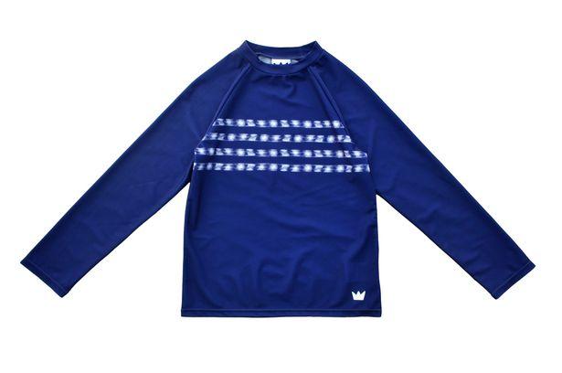 Oferta de Camiseta de Agua - 1201171 por 16,99€