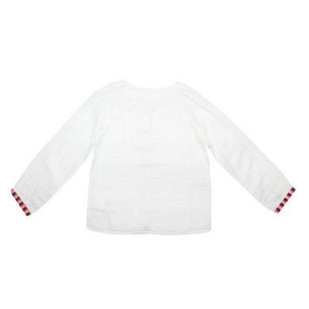 Oferta de Blusa M/L - 1190795 por 16,99€