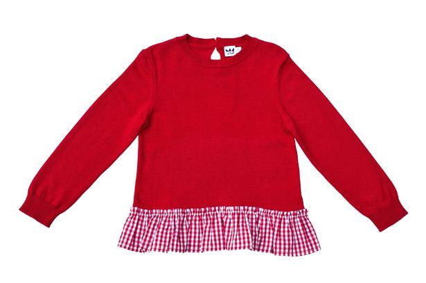 Oferta de Sweater - 1200093 por 16,99€
