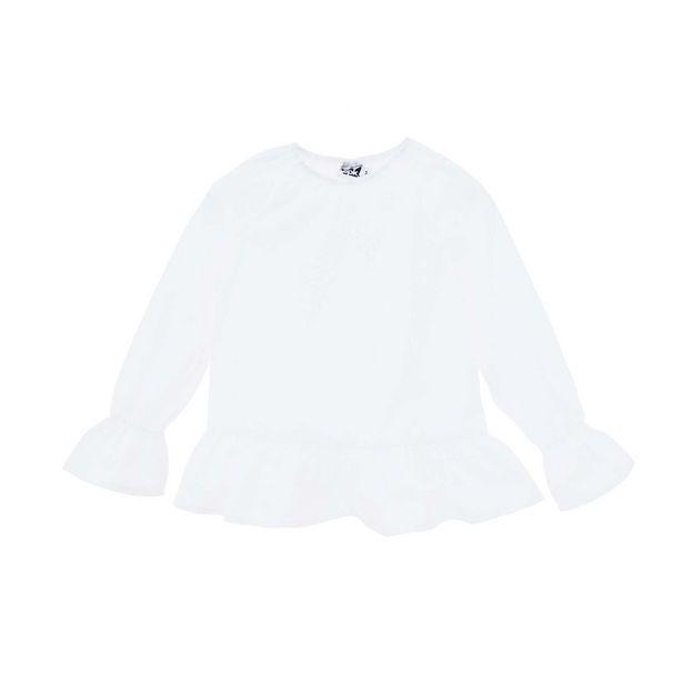 Oferta de Blusa M/L - 2190717 por 16,99€