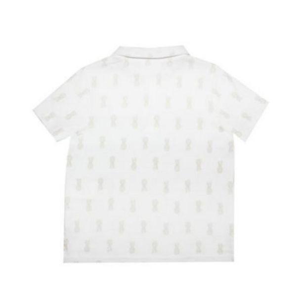 Oferta de Camiseta Polo M/C - 1190431 por 13,59€