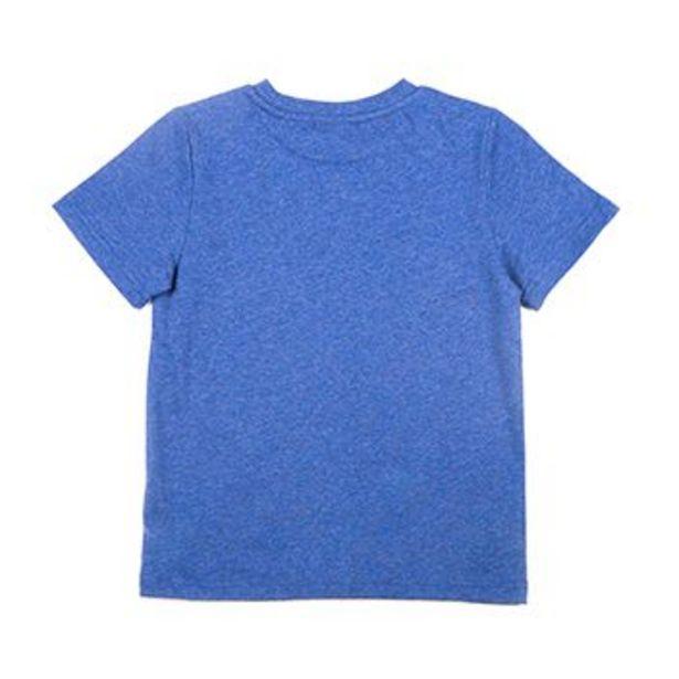 Oferta de Camiseta M/C - 2181172 por 16,99€
