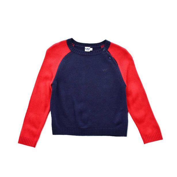 Oferta de Sweater - 2190428 por 16,99€