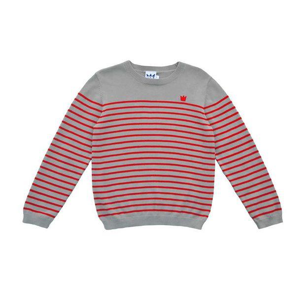 Oferta de Sweater - 1201158 por 16,99€