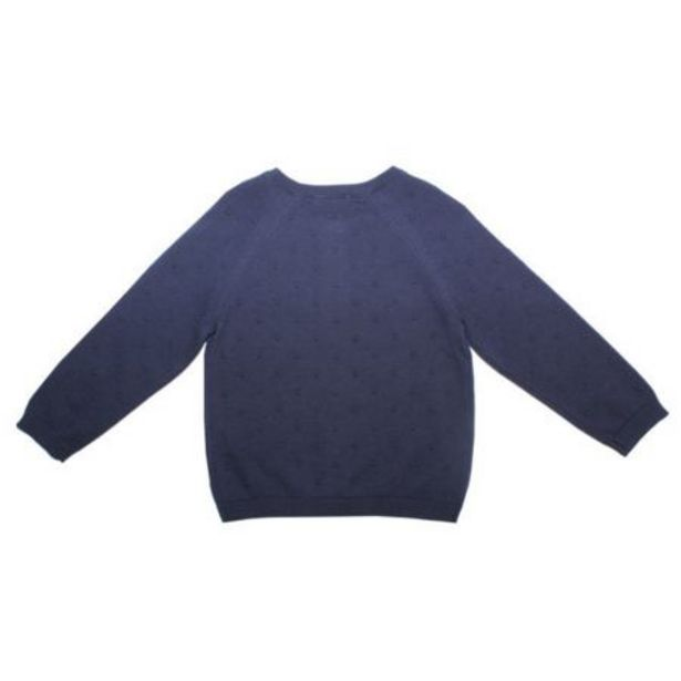 Oferta de Sweater - 1190077 por 16,99€