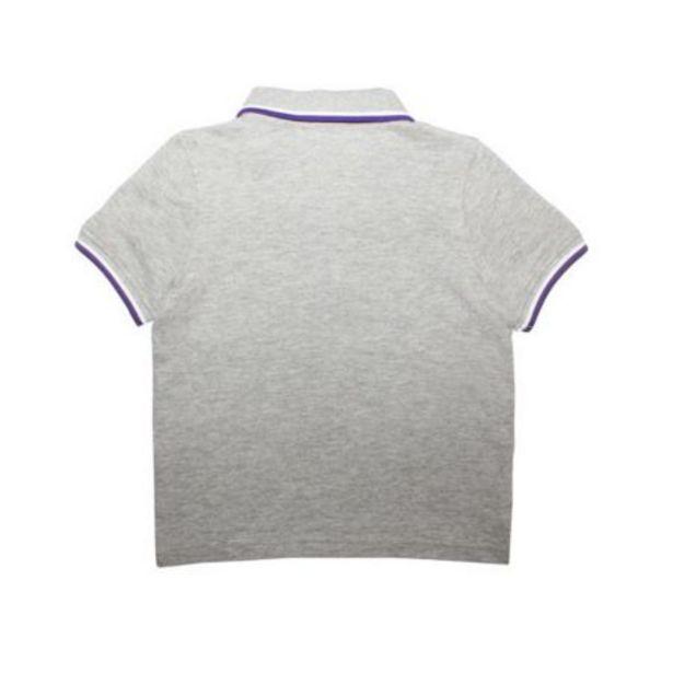 Oferta de Camiseta Polo M/C - 1190425 por 13,59€