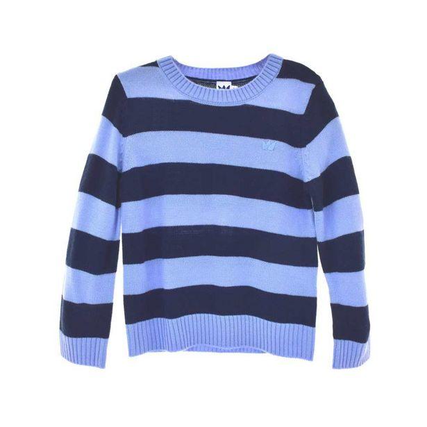 Oferta de Sweater - 2191153 por 16,99€