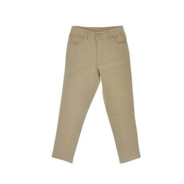 Oferta de Pantalon - 1201138 por 16,99€