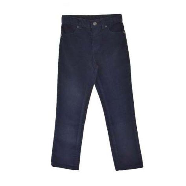 Oferta de Pantalon - 2191107 por 16,99€