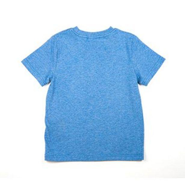 Oferta de Camiseta M/C - 2181145 por 16,99€