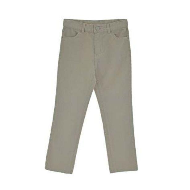 Oferta de Pantalon - 2191105 por 16,99€
