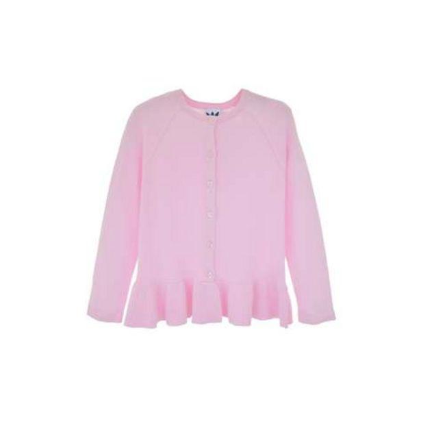 Oferta de Sweater - 2190818 por 16,99€