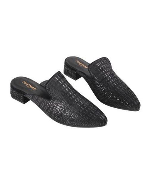 Oferta de Zapatos 361A001 por 114950€
