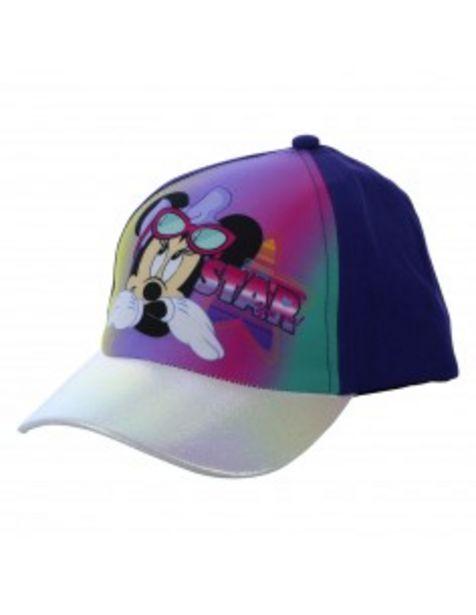 Oferta de Gorra de Minnie para niñas por 9,99€
