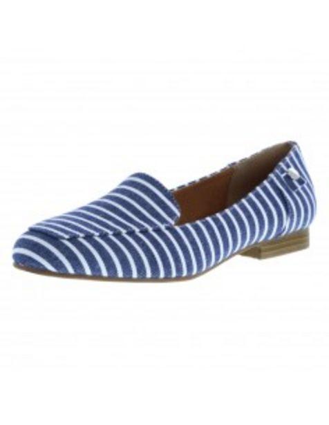 Oferta de Zapatos Babs para mujer por 41,99€