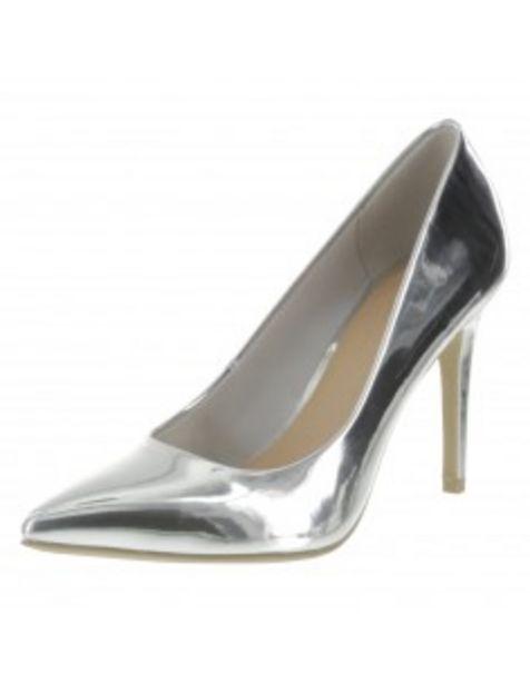 Oferta de Zapatos Habit para mujer por 27,99€