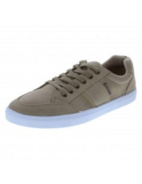 Oferta de Zapatos Oliver para hombres por 39,99€