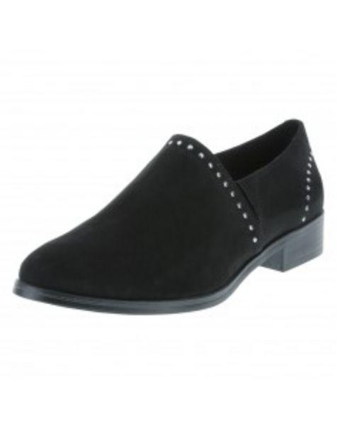 Oferta de Zapatos Delaney Stud para mujer por 16,09€