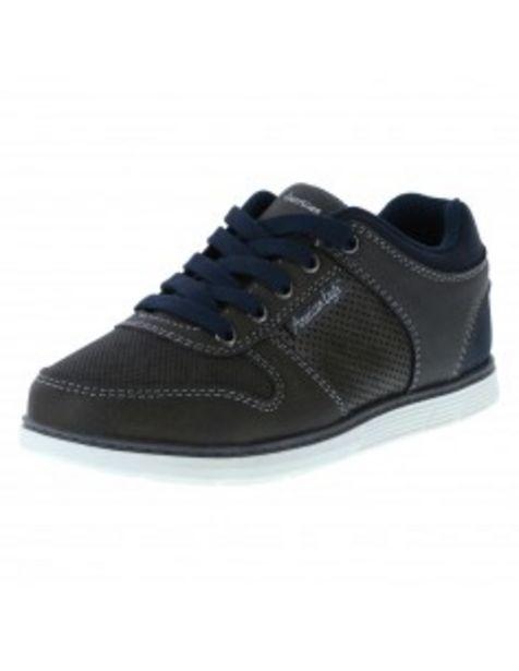 Oferta de Zapatos Denny para niños por 29,99€