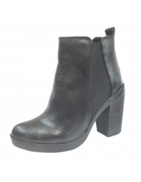 Oferta de Botas Mat para mujer por 42,99€