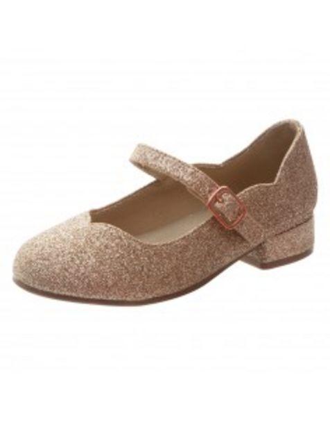 Oferta de Zapatos Sweetheart para niñas pequeñas por 34,99€