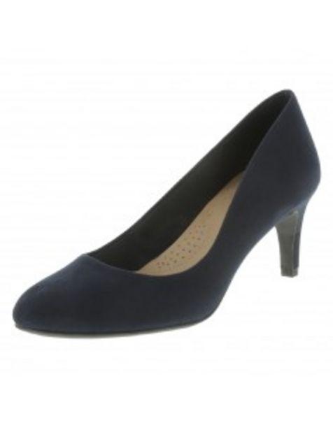 Oferta de Zapatos Karma para mujer por 32,89€