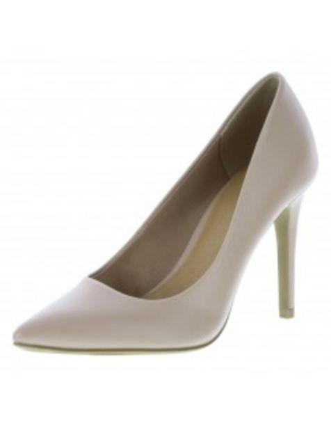 Oferta de Zapatos Habit para mujer por 56,99€