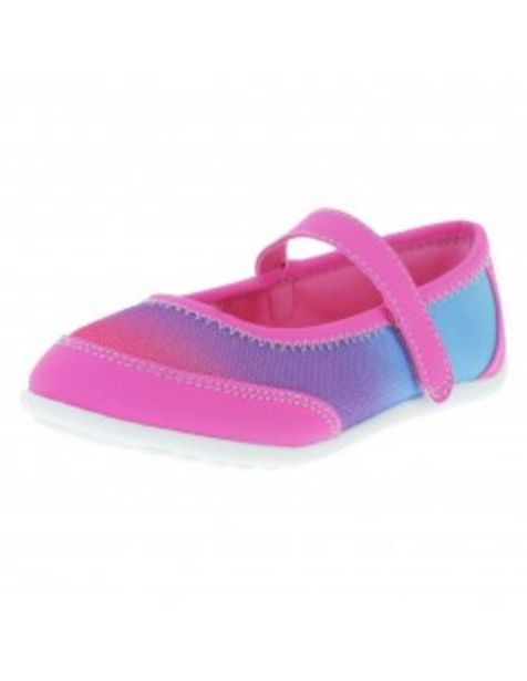 Oferta de Zapatos Paw Patrol Mary Jane para niñas pequeñas por 17,99€