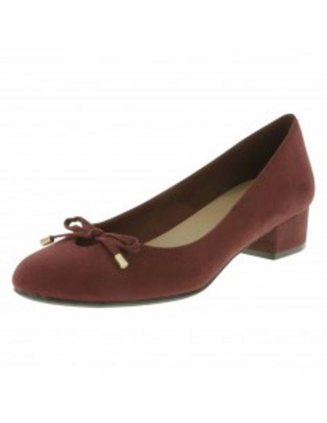 Oferta de Zapatos Gemma para mujer por 14,99€