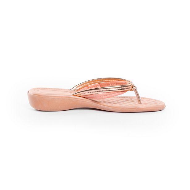 Oferta de Sandalia palo de rosa por 29,9€